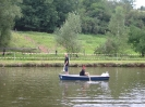Fischerstehcen 2007