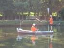 Fischerstechen 2009