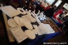 Hobbyausstellung 2011