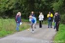 Wanderung und Boßel-Tour 2013